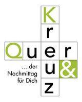 K_Q_N_klein_01